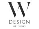 WDesign Helsinki