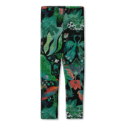 Vimma Leggins Jungle