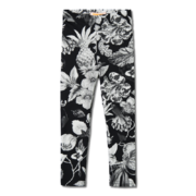 VIMMA aikuisten Mystical Flowers leggings, Mu-Va