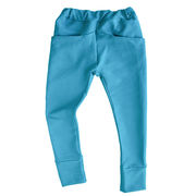 Taival Prime Pants, Jade Green