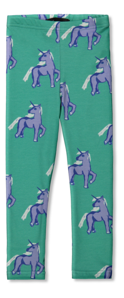 Vimma Leggins Unicorns forever